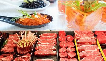 Fleischwaren- und Feinkostherstellung